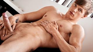 Jens Christensen free gay boys jerking off
