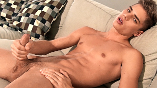 Roland Curtis free gay boys jerking off