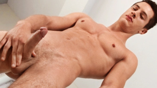 Lewis Bradley free gay boys jerking off