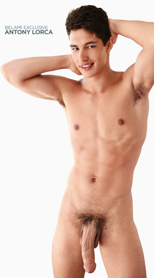 BelAmi Online Exclusive Models