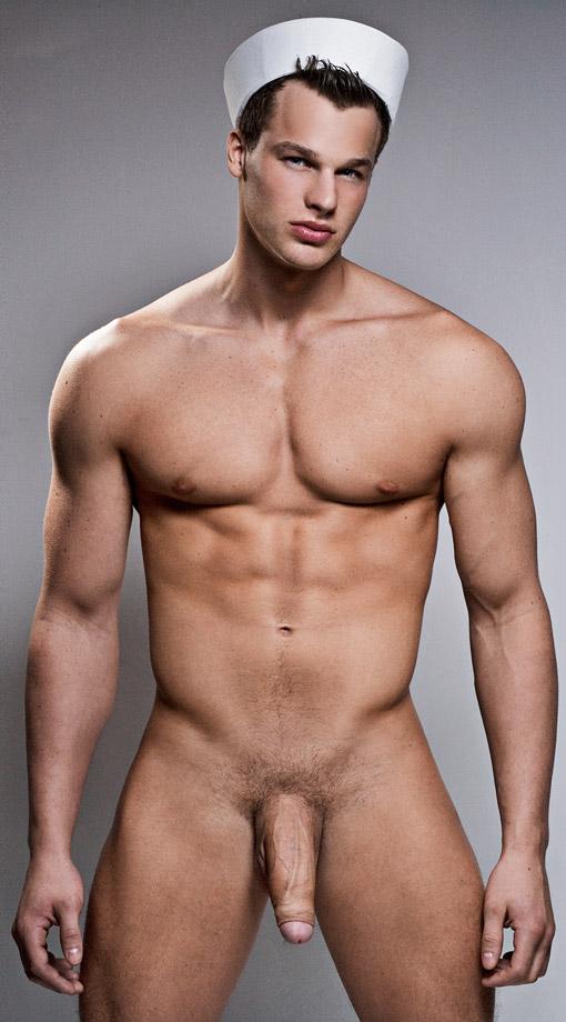 Ryan Kutcher
