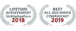 BelAmi Awards